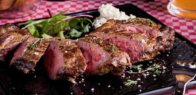 tellerrand-consulting-projekte-aida-steakhouse-03