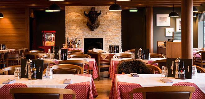 tellerrand-consulting-projekte-aida-steakhouse-04