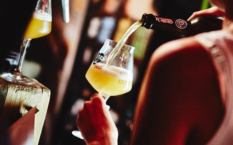 tellerrand-consulting-projekte-craft-beer-days-03
