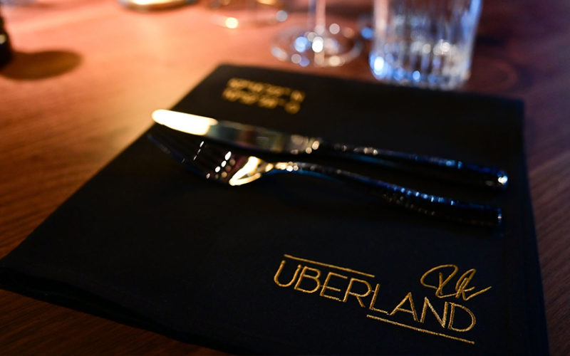 tellerrand-consulting-projekte-ueberland-02