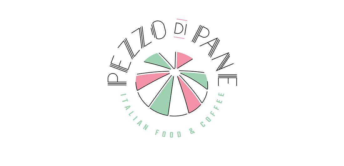 tellerrand_consulting_projekte_pezzo-di-pane-00